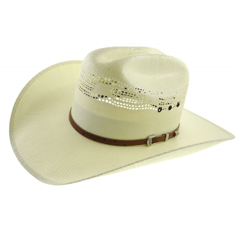 340f5ca6732ed chapeu americano palha country cowboy masculino eldorado 292. Carregando  zoom... chapeu country masculino. Carregando zoom.