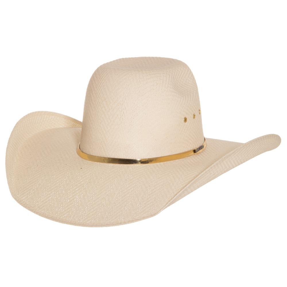 chapéu country mauney pralana em promoção. Carregando zoom. f61bf43909b