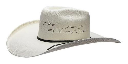 chapéu country radar copa americana 87344