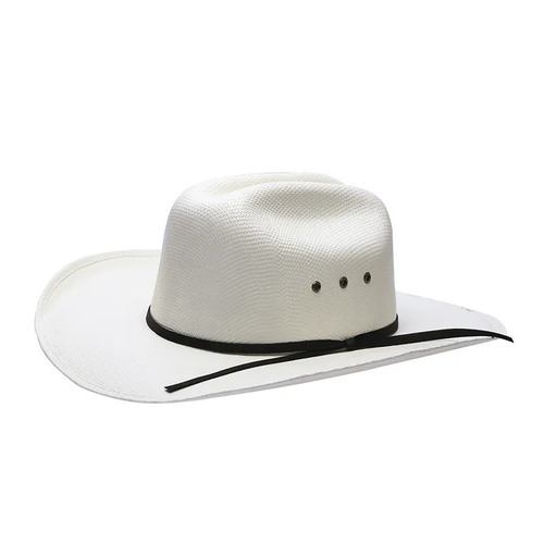 chapéu country radar infantil - 7022