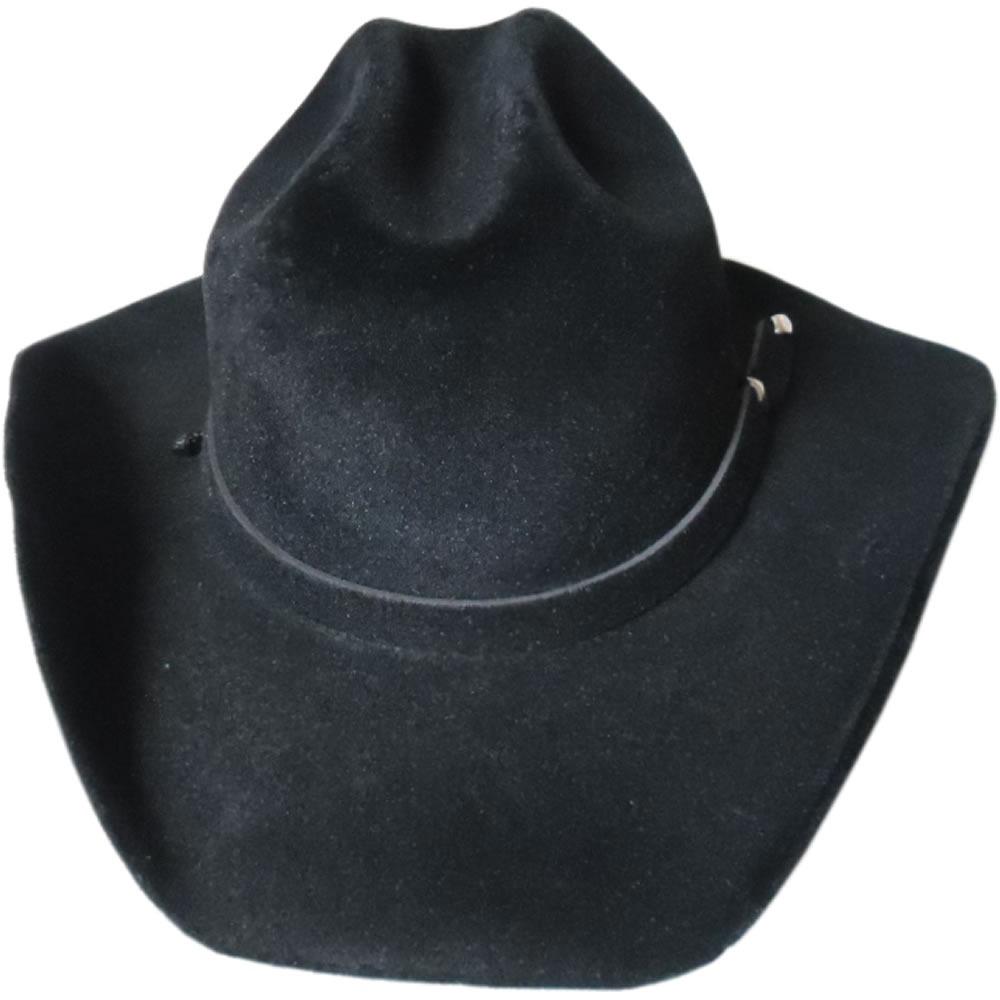 chapéu country rodeio camurça cowboy festa infantil. Carregando zoom. 361b9f12a60