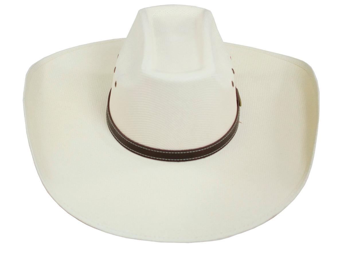 50361b5853afe Chapeu Country Rodeio Festa Peão Bege Claro - R  105,73 em Mercado Livre