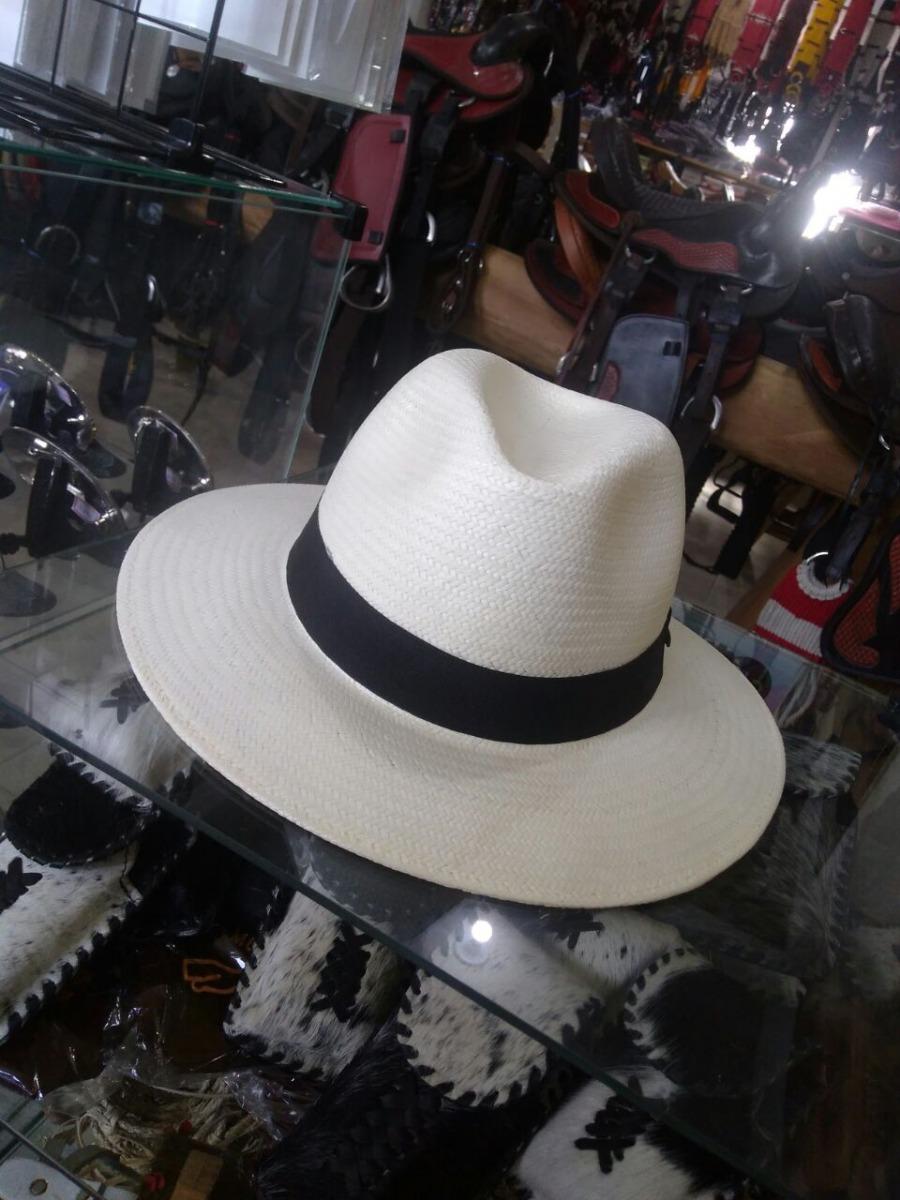 chapéu country shantung palha natural marcatto frete grátis. Carregando  zoom. badf30409d4
