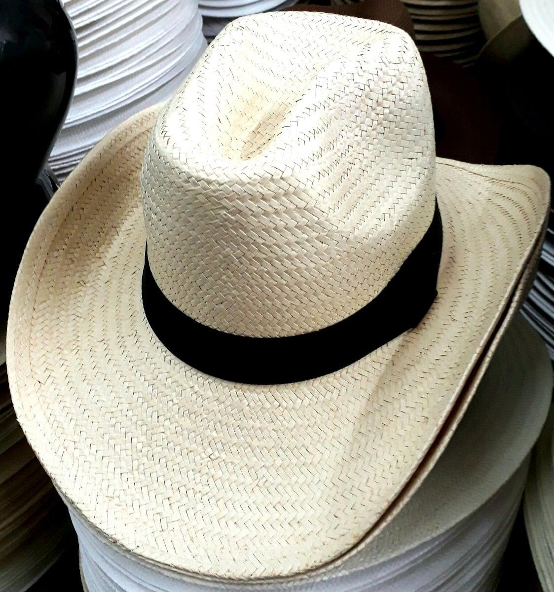 chapéu country tipo palha cowboy festa vaquejada barreto. Carregando zoom. 771628aa299