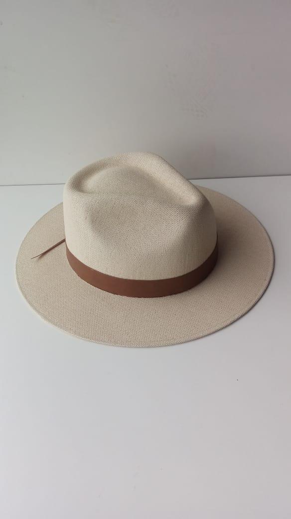 bf23239c41de8 chapéu country unissex palha original melhor preço. Carregando zoom.