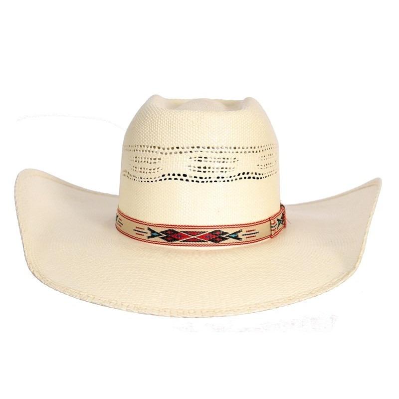 Chapeu Cowboy Bangora Eldorado Pro Rodeo Ultimate Tam  59 35aa1488e3b