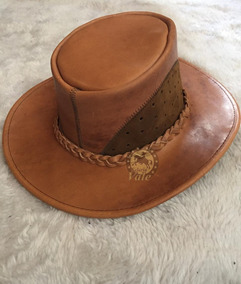 f21d2caf6d Chapeus Cowboy Preto Country - Bonés, Chapéus e Boinas Chapéus ...