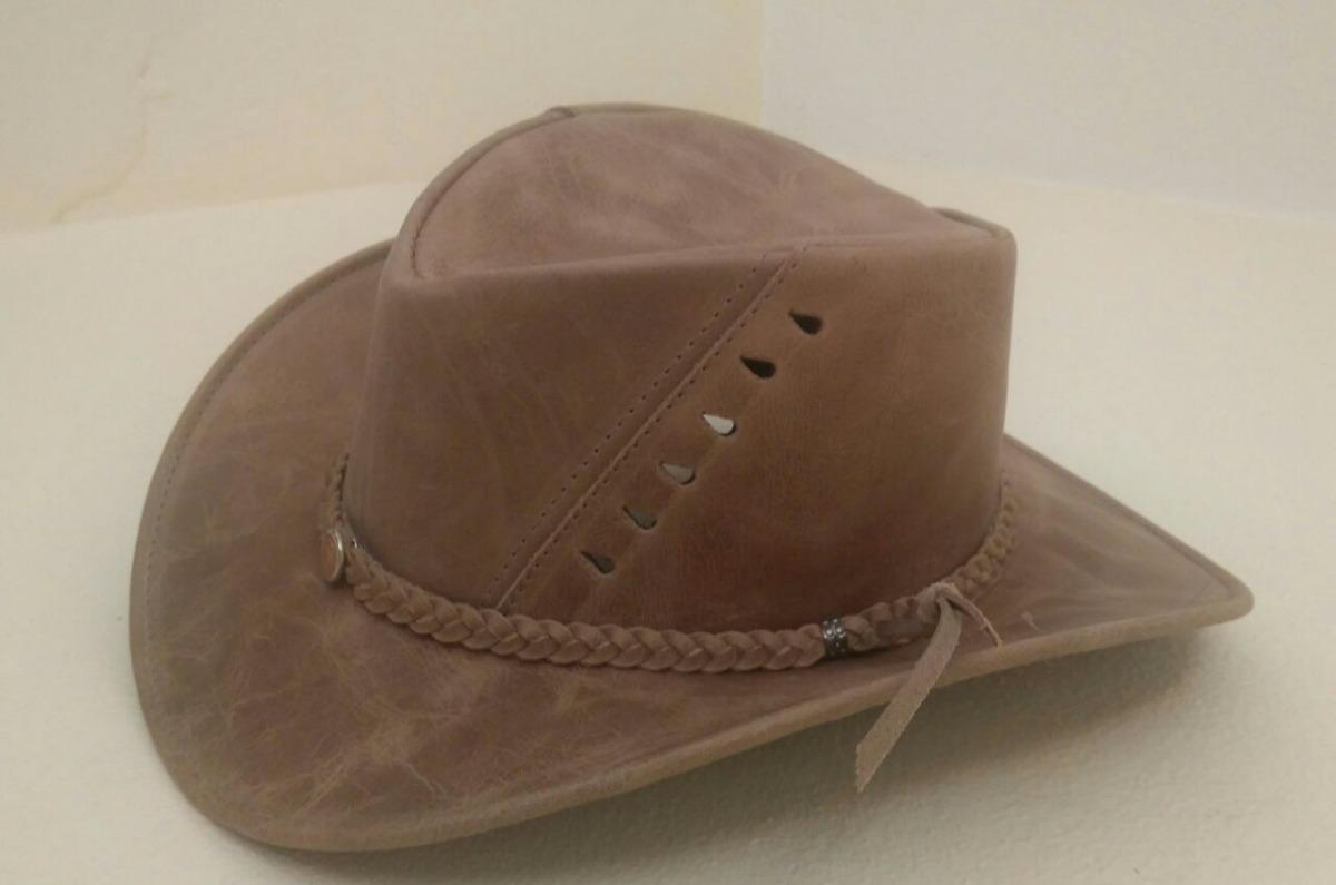 f9bdad4acbb85 chapéu cowboy country infantil adulto couro frete grátis. Carregando zoom.