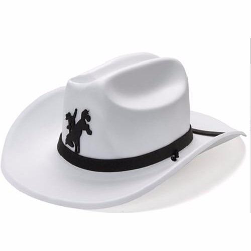 Chapéu Cowboy Eva - 100 Unidades - R  259,00 em Mercado Livre d0b74faf14