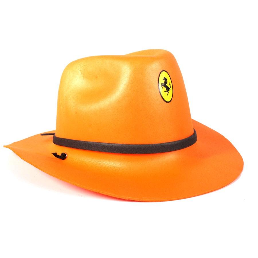 chapéu cowboy eva adulto - cores sortidas - festa junina. Carregando zoom. 5db5b00e48b