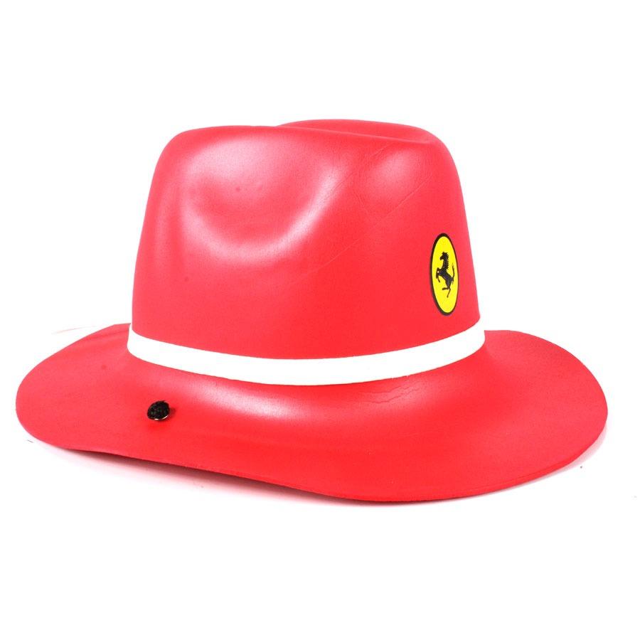 cb4189d72d128 ... chapéu cowboy eva infantil 12 unidades - cores sortidas. Carregando zoom.  c3bf549558c ...
