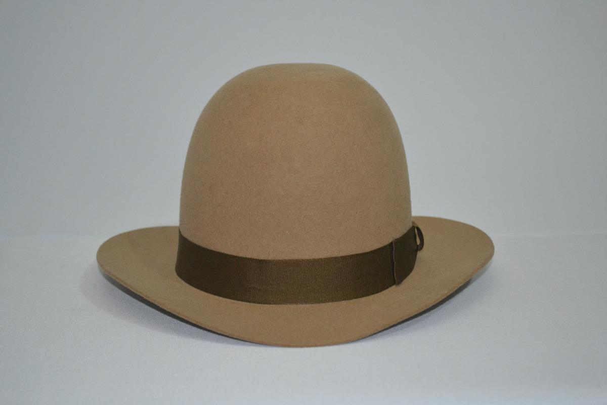chapéu cury coco pelo e lã com barbicacho de crochê. Carregando zoom. 0ce72722a4c