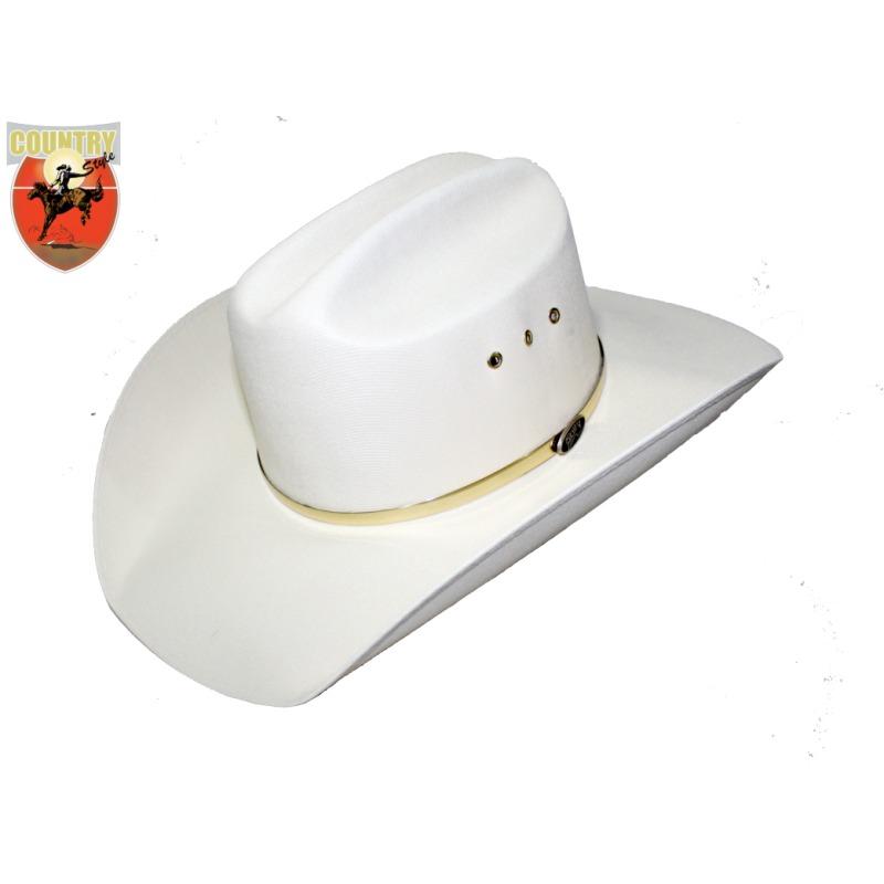 chapéu dallas com strass dourado. Carregando zoom. 809755fdf75