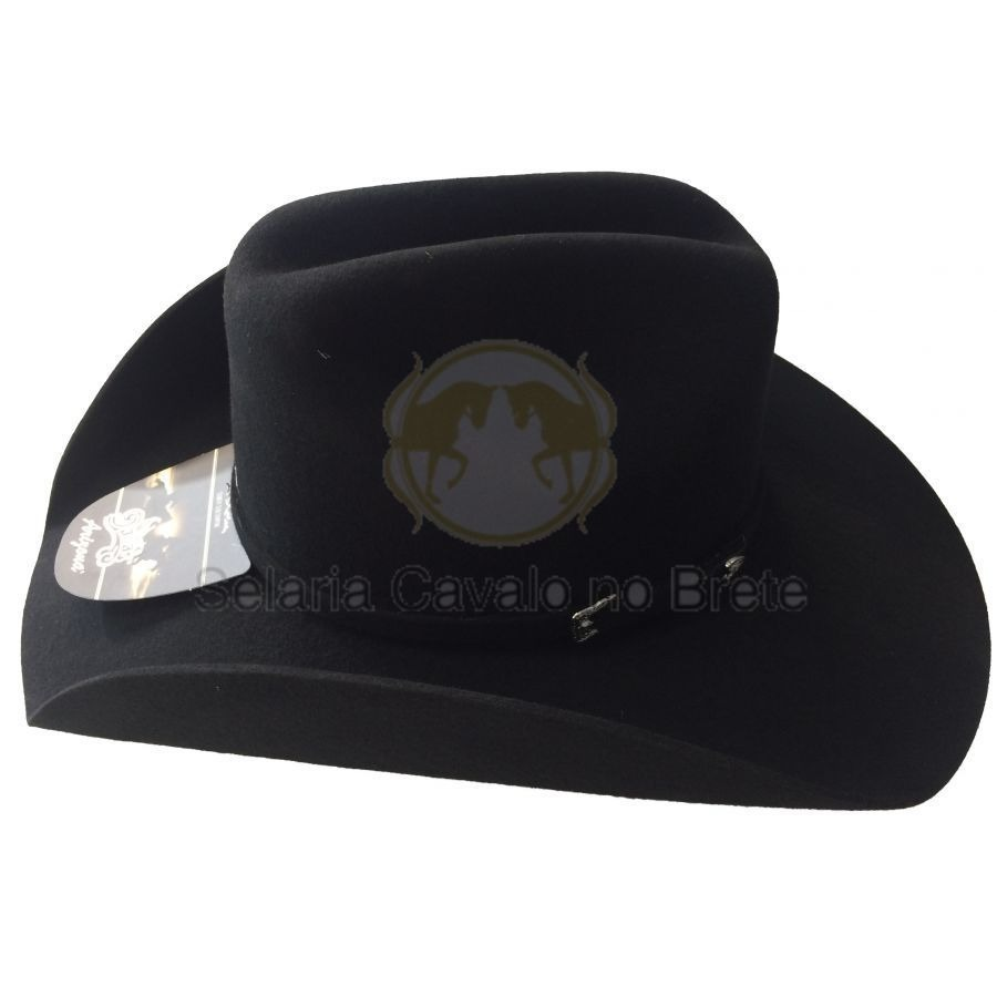 c93775f9aafcd chapéu dallas rodeio original oferta barata. Carregando zoom.