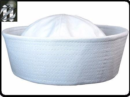 chapeu de marinheiro sailor dough boy marujo