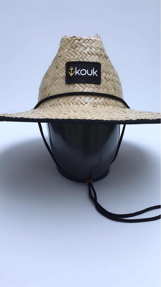 chapéu de palha. Carregando zoom. 16c83abeb3b