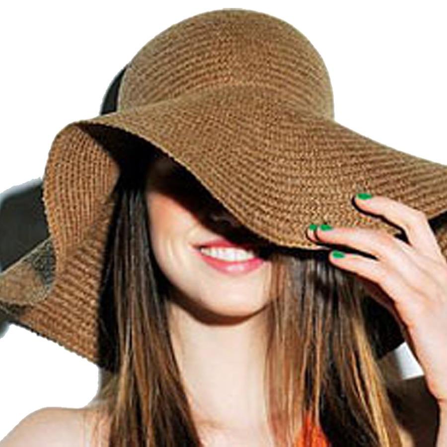 chapéu de praia 1ª linha modelo floppy - atacado 10 unidades. Carregando  zoom. 28c3c591f45