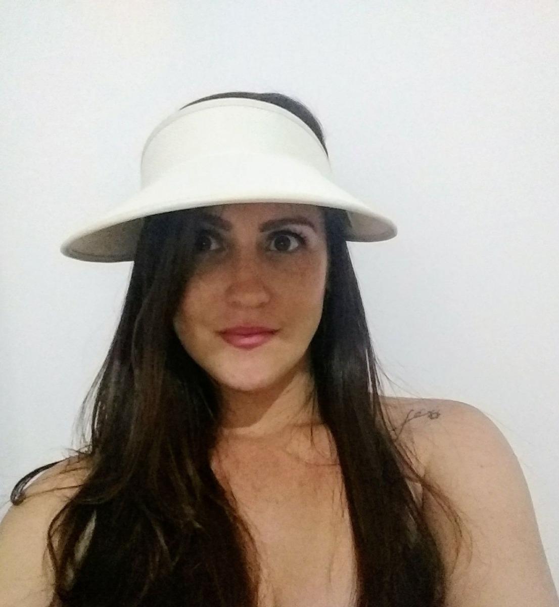 chapeu de praia feminino palha sol mar praia 2018 barato. Carregando zoom. 4b3eaa0e97b