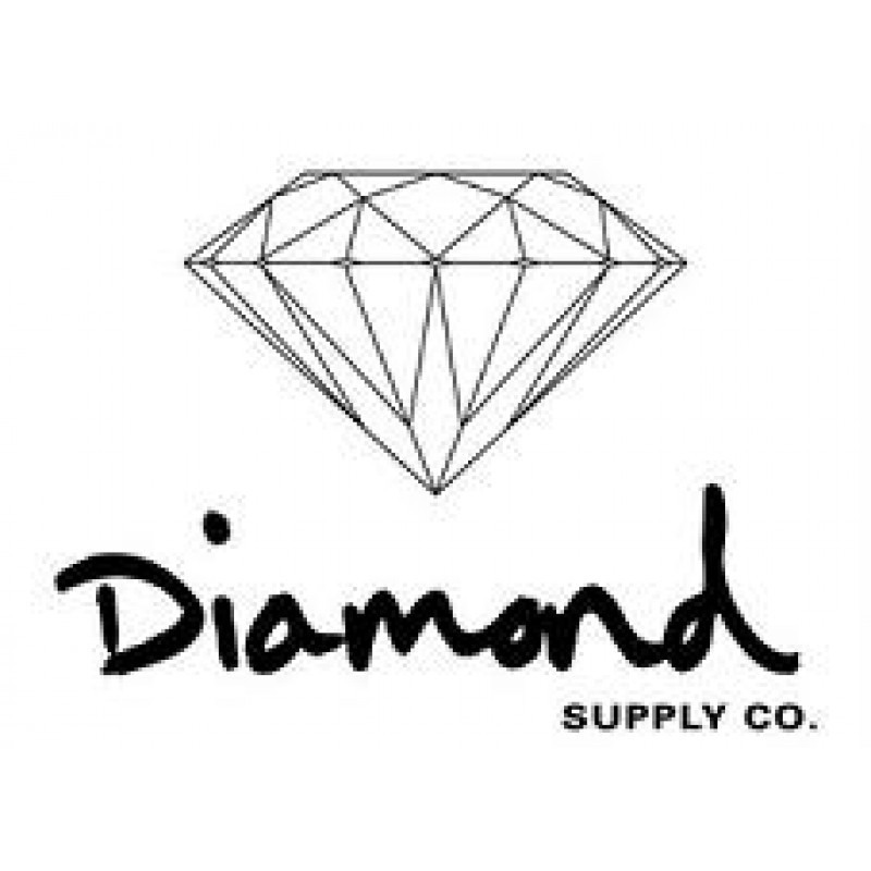 chapéu diamond supply co bucket hip hop diamant lil wayne. Carregando zoom. 08914b7223d