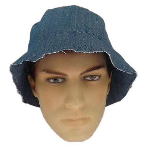 chapéu do seu madruga