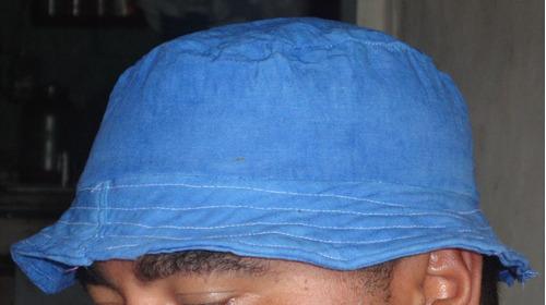 chapéu do seu madruga turma do chaves original