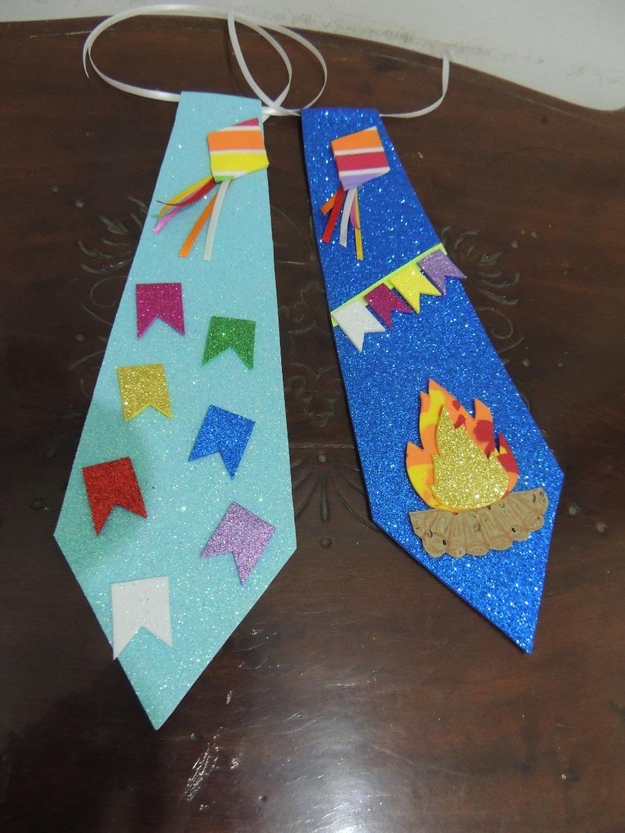 887f1a7c88934 chapéu e gravata festa junina caipira são joão menino. Carregando zoom.