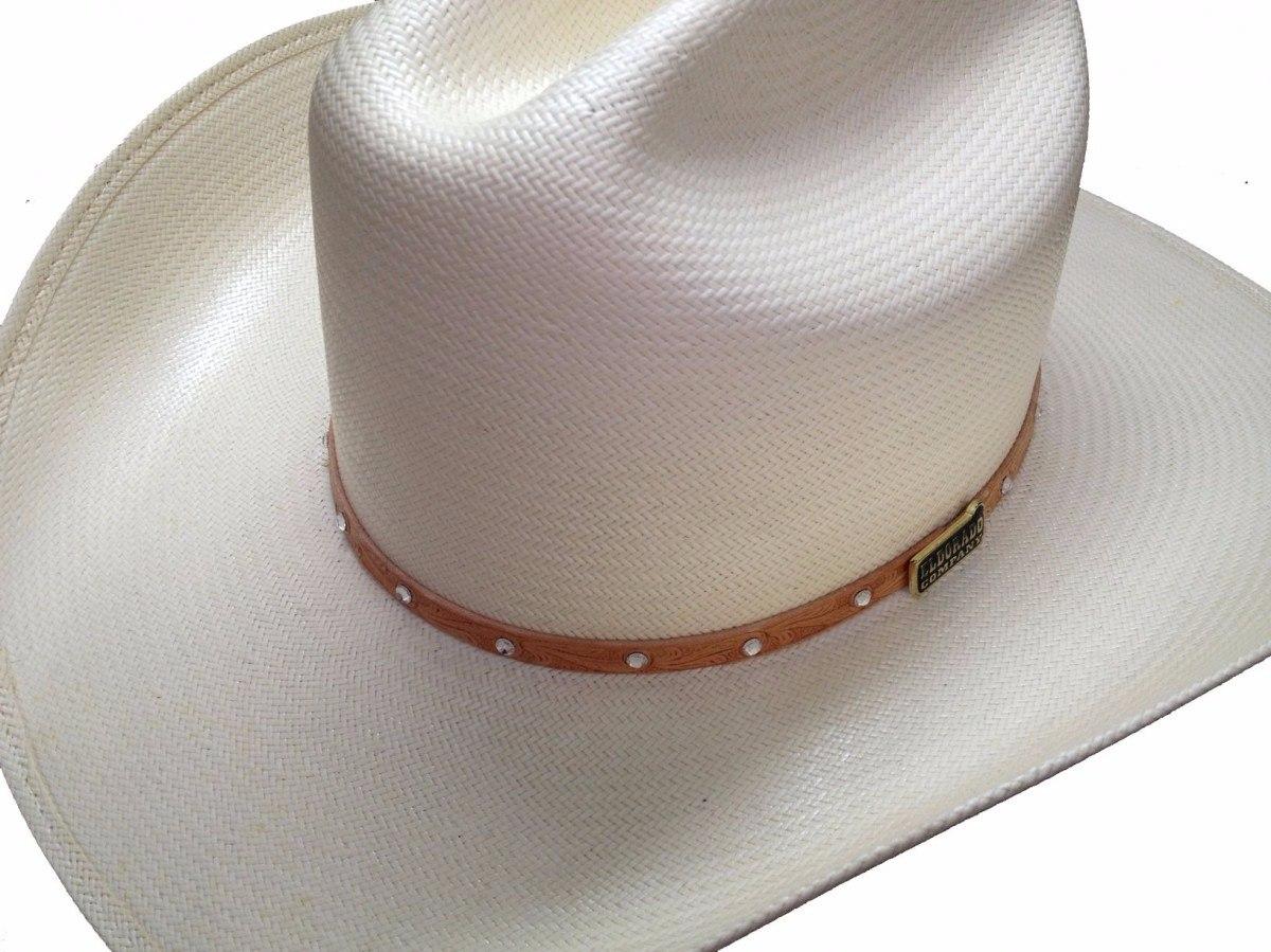 chapéu eldorado 20x americano cristal iasmin. Carregando zoom. 182e4ef8f3b