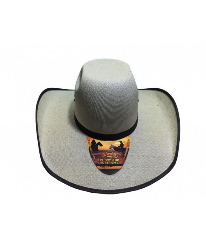 chapéu eldorado bandana de tecido lona ultimate ec 985. Carregando zoom. 1003b4069e4