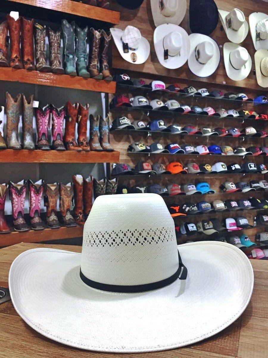 80f4761c499a2 chapéu eldorado company 20x ultimate rendado - 57. Carregando zoom.