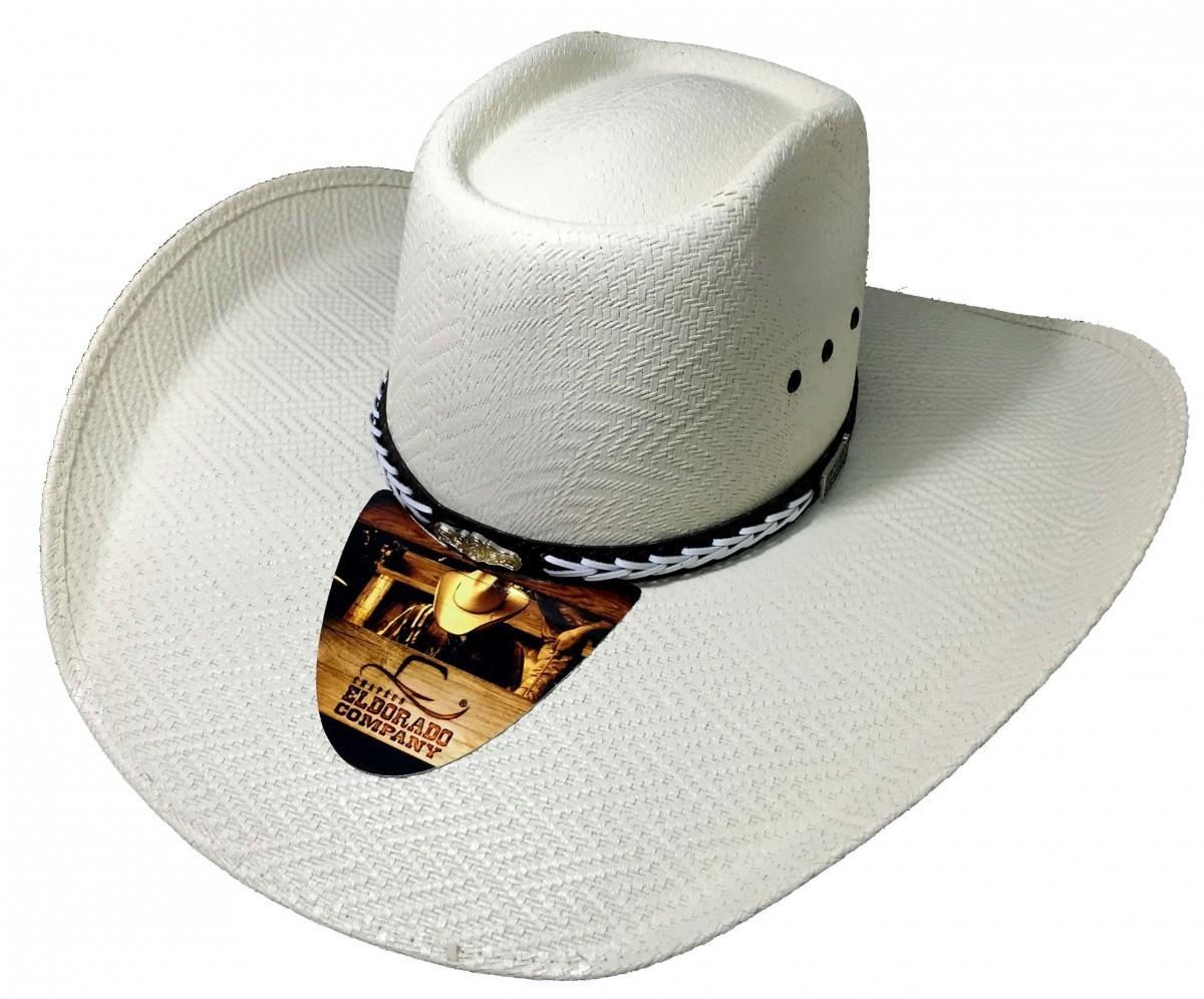 chapéu eldorado company country copa alta barra bonita 636. Carregando zoom. 2bf464bd7a7