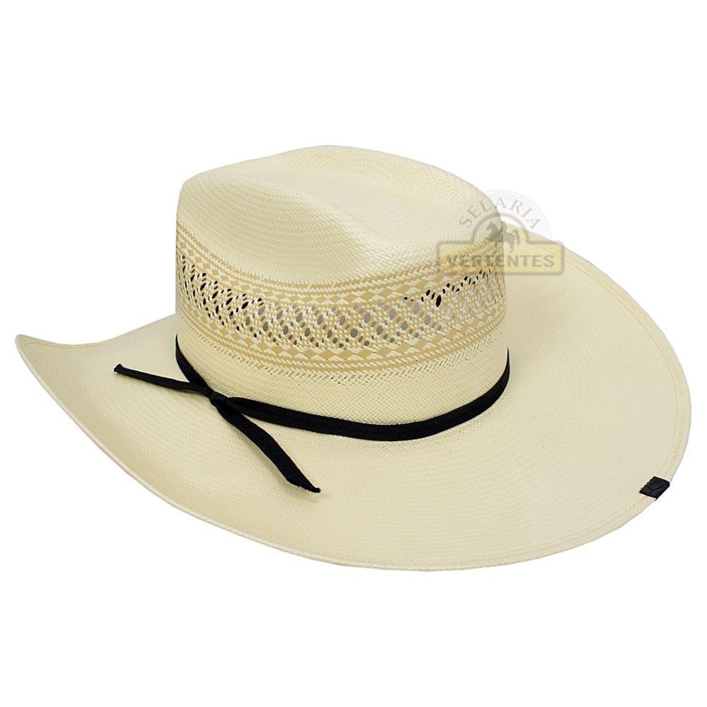 b077a978333 Chapéu Eldorado Shantung 20x Rendado Sv0211 - R$ 277,00 em Mercado Livre