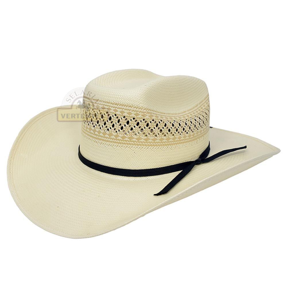 83c639fb9eb chapéu eldorado shantung 20x rendado sv0211 tamanho 59. Carregando zoom.