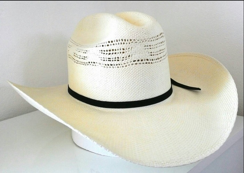 chapéu eldorado silverado bangora aba 10. Carregando zoom. 61ff33a863b
