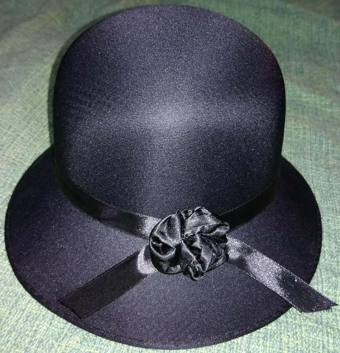 38aa9d61a4317 chapéu estilo charleston feminino anos 20 importado. Carregando zoom.