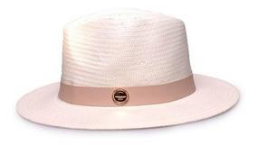 9c402c5a65 Faixa Preta Envelhecida - Bonés, Chapéus e Boinas Novo Chapéus com o  Melhores Preços no Mercado Livre Brasil