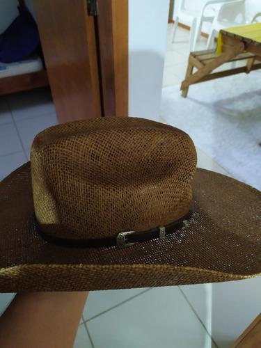 chapéu excelente estado