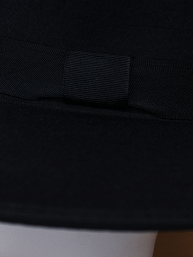 chapéu fedora corleone - 21106. Carregando zoom. a03f946ea0f
