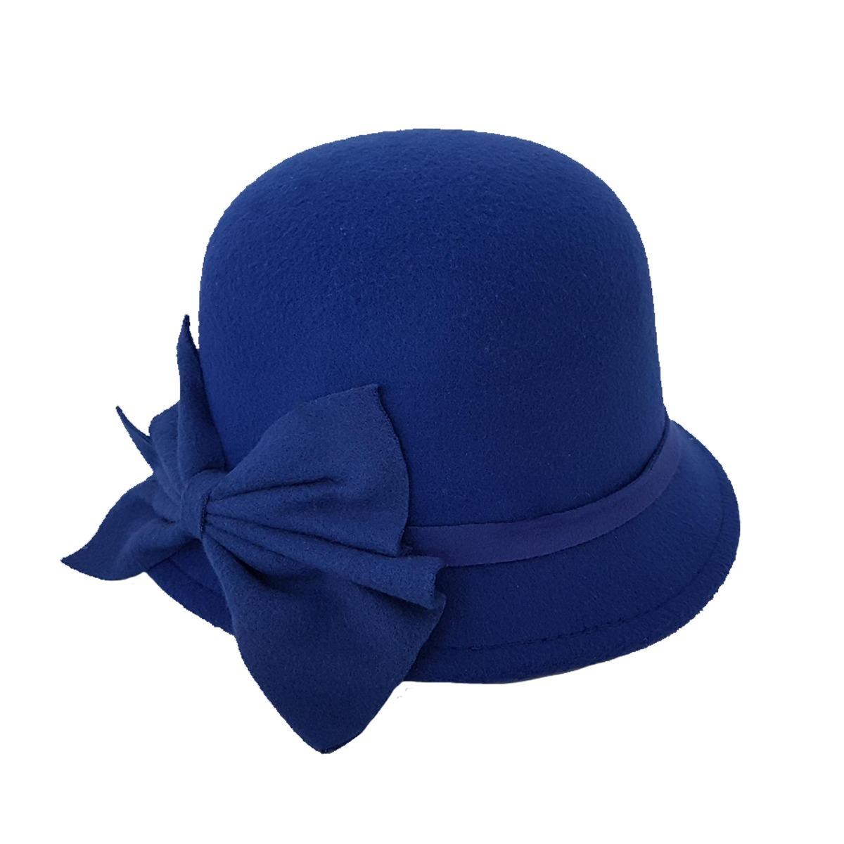 22c2ff2ac80b4 chapéu fedora feminino. Carregando zoom.