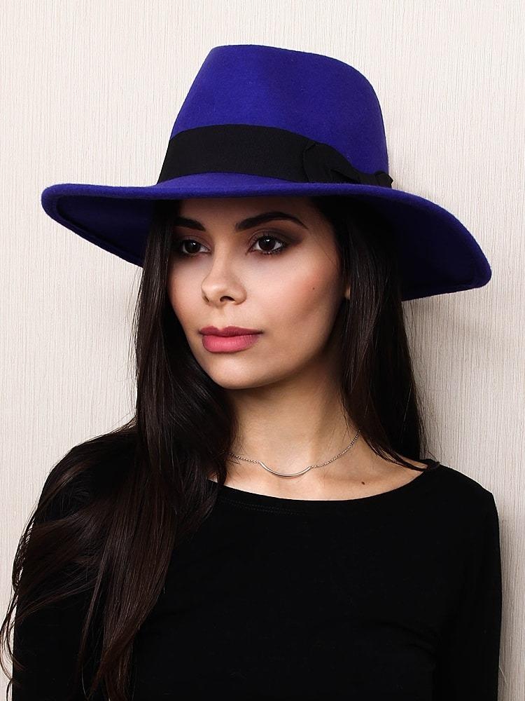 chapéu fedora large - 20380. Carregando zoom. 0d7a8918214