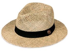 9b68700480 Chapeu Fedora Michael Jackson Chapeus Panama - Bonés, Chapéus e Boinas  Chapéus com o Melhores Preços no Mercado Livre Brasil