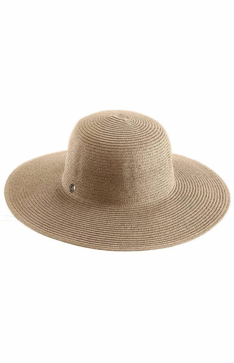 chapéu feminino manly original! Carregando zoom. dca67b61650