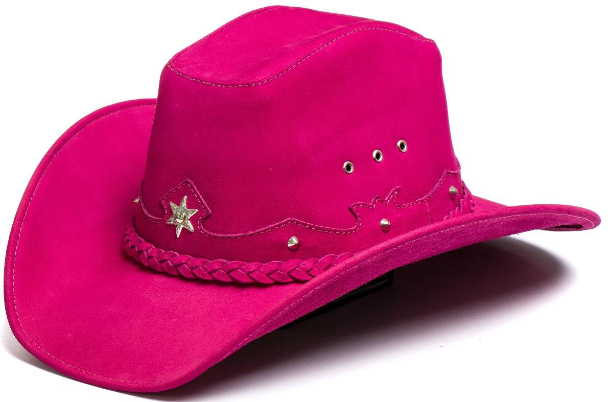 chapeu feminino rosa pink. Carregando zoom. ad52af65062
