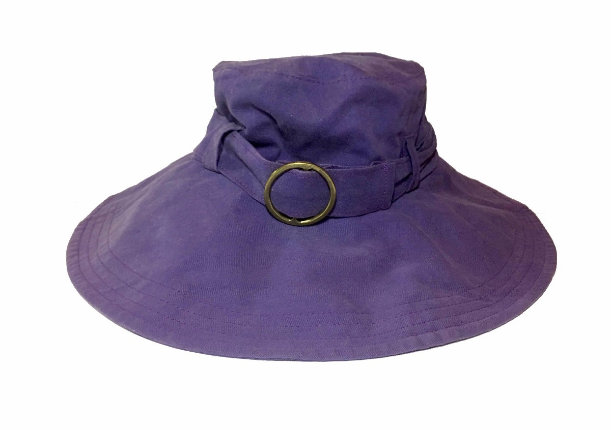 d2dc5c15d9f5f chapéu feminino roxo estiloso moda outono inverno fashion. Carregando zoom.