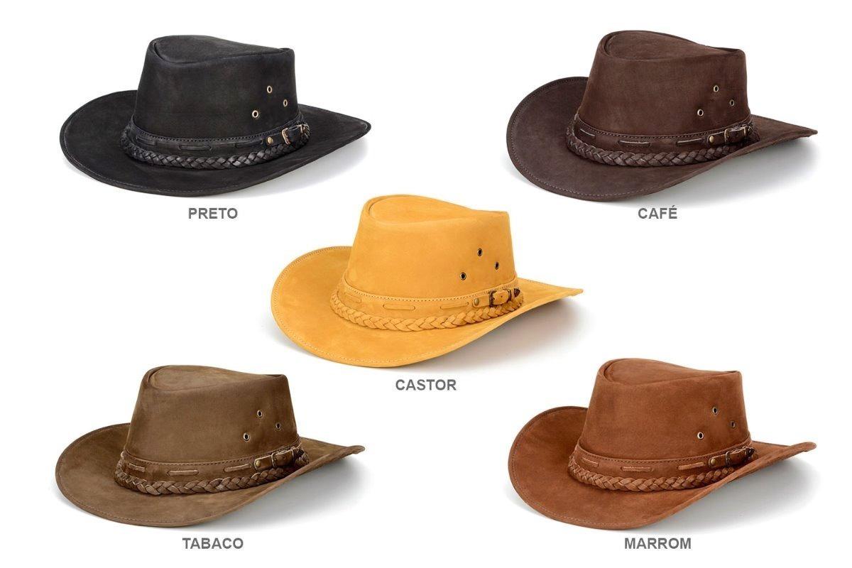 chapéu feminino texano country rodeio couro luxo promoção. Carregando zoom. dc1665fa8a8