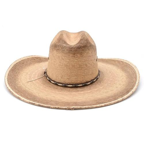 chapéu fernando & sorocaba original
