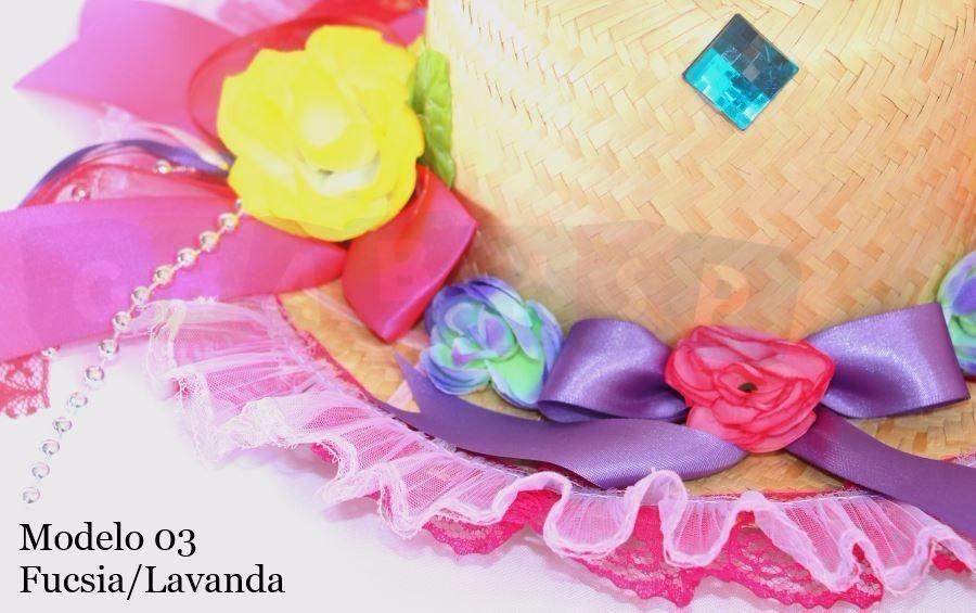 0987665c5cc54 chapéu festa junina infantil temos vestido junino quadrilha. Carregando zoom .