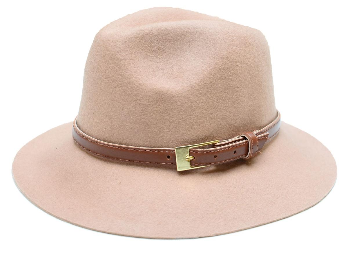 80a58c6acdaf4 chapéu floppy boho fedora areia bruna marquezine tendência. Carregando zoom.
