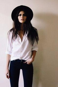 chapéu floppy fedora preto social masculino feminino top · chapéu floppy  feminino 9bfd6d8f392