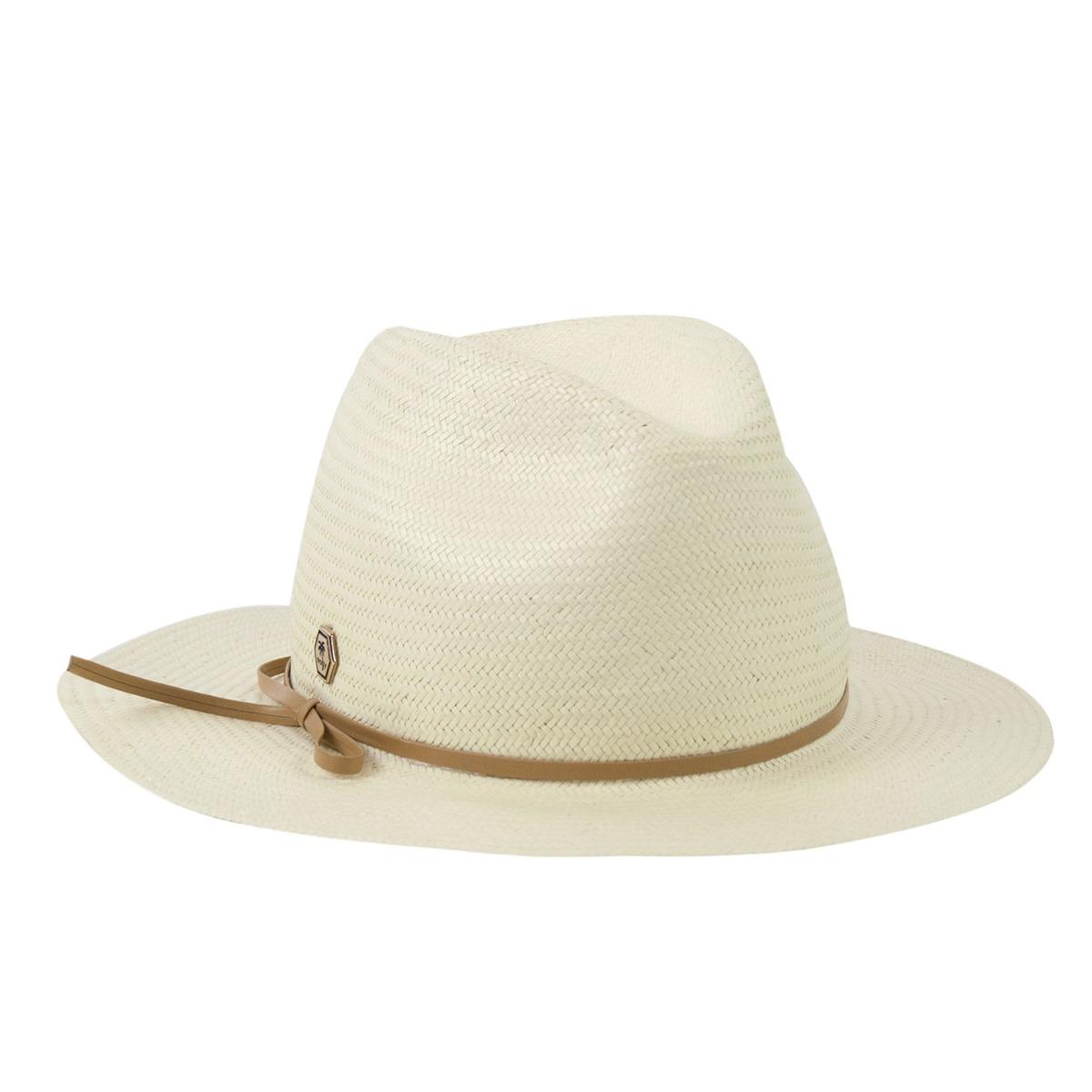 chapéu floppy feminino moda panamá. Carregando zoom. 68e3c2c63ea