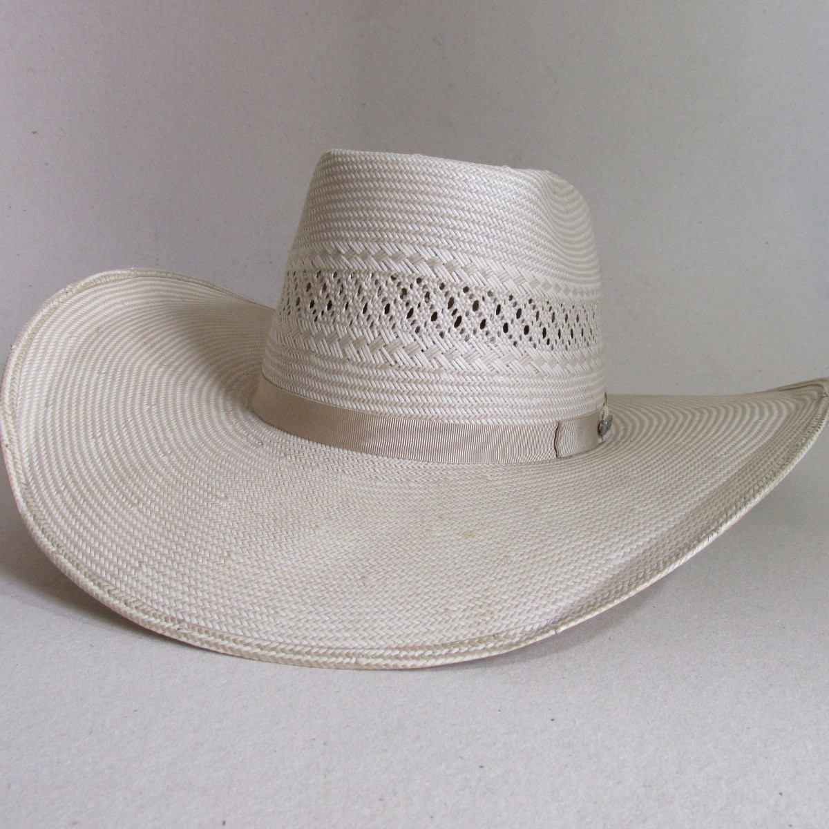 Chapéu Importado P B R Country Shantung 20xaba12cm Tam 58 - R  337 ... 6db2db042ef